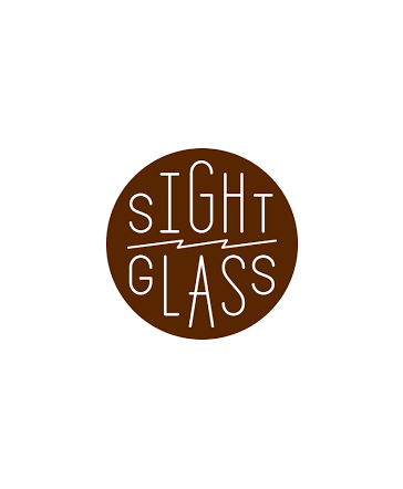 Logo for Sightglass Coffee Kegs delivery to offices in San Francisco Bay Area