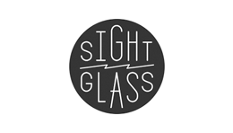 Logo for Sightglass Coffee Kegs delivered to offices in SF Bay Area by Office Libations